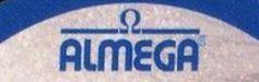 Almega